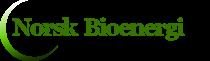 Norsk Bioenergi